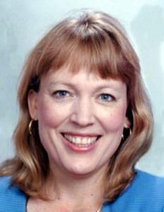 Annette Marie  Schultz