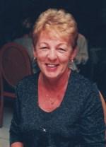 Mary Goldman