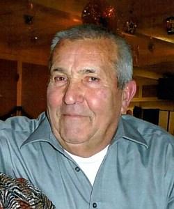 Kenneth Earl  Waddell