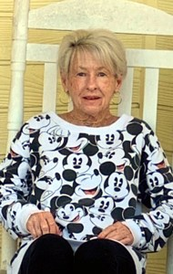 Elaine S.  Rollan