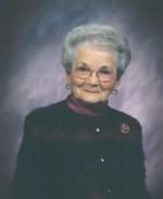 Lillian Campbell
