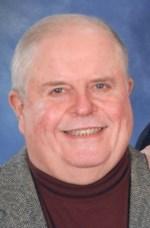 Michael Doty