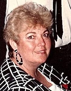 Myrtle Lucinda  Brown