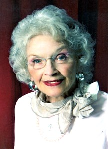 Joan S.   Cole