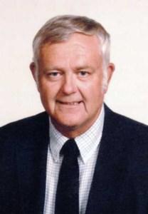 William  Scurlock