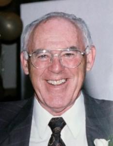 Herbert Ronald  Hunt
