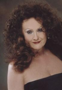 Elizabeth Metcalf  Gleason