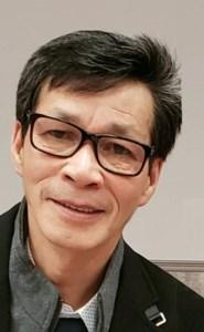 Hieu Trung  Tran