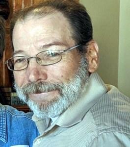 Kenneth Alton  Zimmerman Jr.