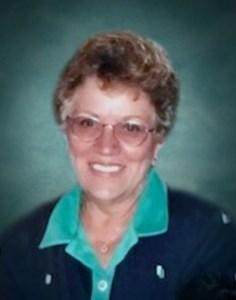 """Sandra """"Sandy"""" Kay  Melton"""