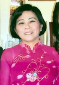 Rau Thi  Nguyen