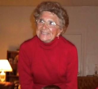 Louise L.  Nerren