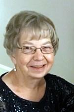 Frances Wozniak