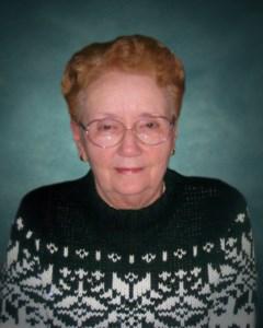 Joann  Wallace