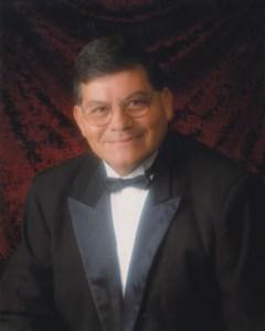 Hector F.  Torres