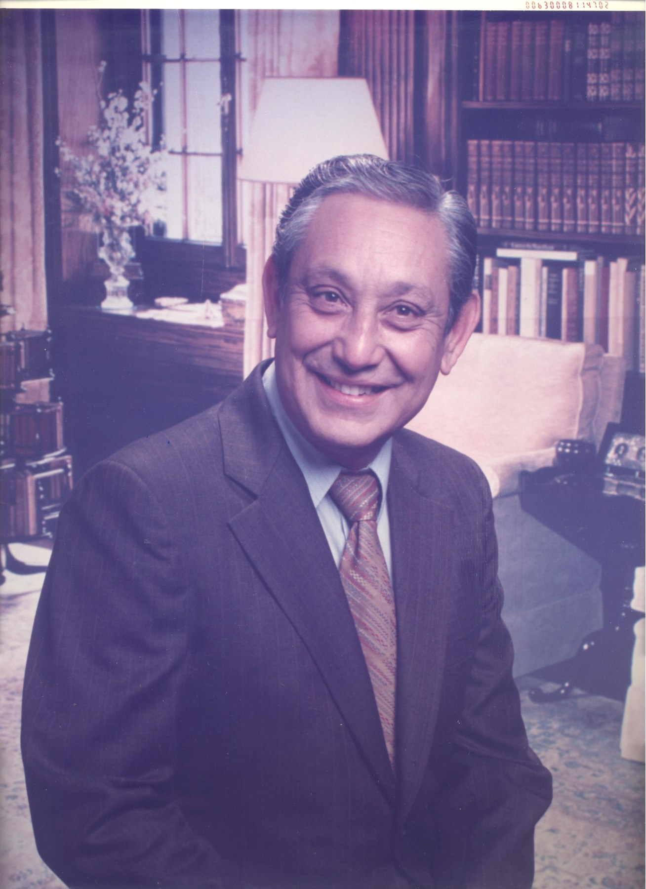 David Acosta  Moreno