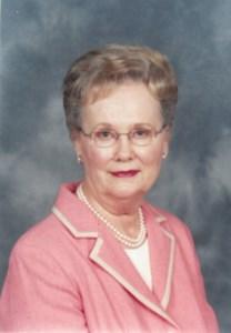 Mary Jo  Gerland