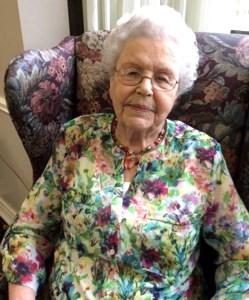 Etheridge Lois  Carter
