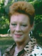 Linda Beasley