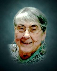 Darlene L.  Gunn