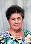 Maria Trinca
