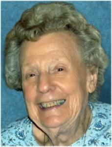 Pauline Susan  Weertz