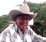 Luis Alonso Vargas