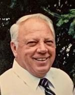 William Capehart