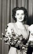 Dolores V.  Keller
