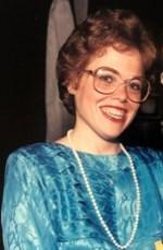 Jane Tarlow
