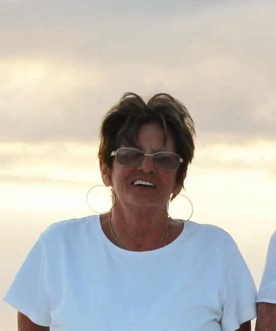 Karen Meme Sue Deems Obituary Parkersburg Wv