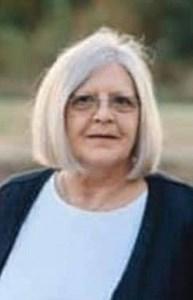 Betty Louise  Morrow