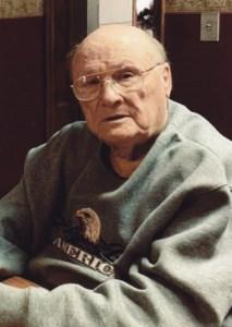 Leroy Jackson  Sears