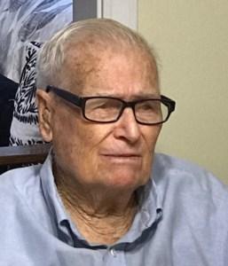 Robert L.  Gann