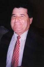 Amado Rodriguez Amador