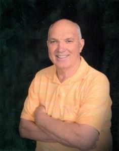 Mr. Thomas Lee  Varnell
