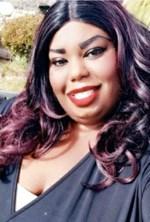 Brandice Webster