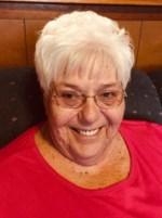 Geraldine Beaver