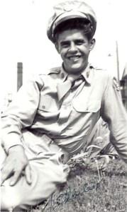 Harold  Curl