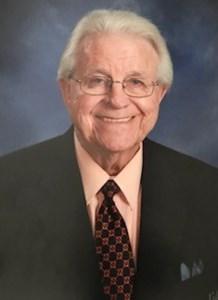 Ira Duane  HART Jr.