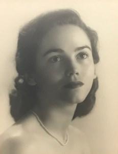 Dora Pratt  Haas