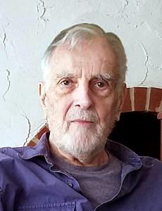 Clark Charles  Macomber