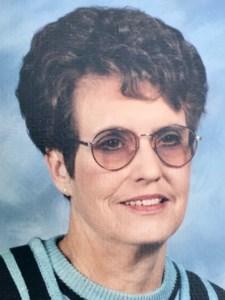 Ruth E.  Henessee