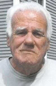 Robert Joseph  Parlante