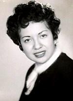 Margaret Avila