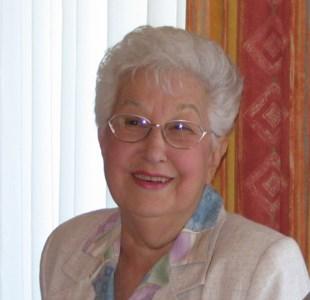 Gabriella  Streppone