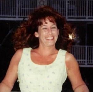 Darlene Elaine  Chichester