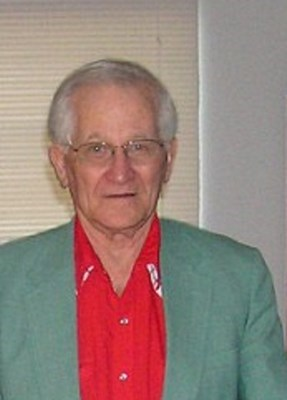 Roy McClanahan