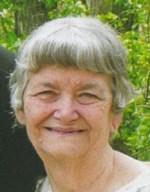 Maryann Roush