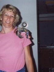 Maureen Galvante